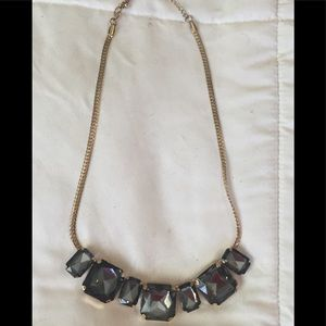 Jewelry - Costume jewelry necklace.
